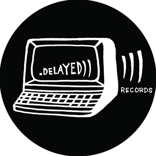 Delayed Records's avatar
