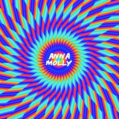 Anna Molly Soundsystem's avatar