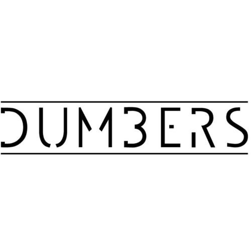 Dumbers's avatar
