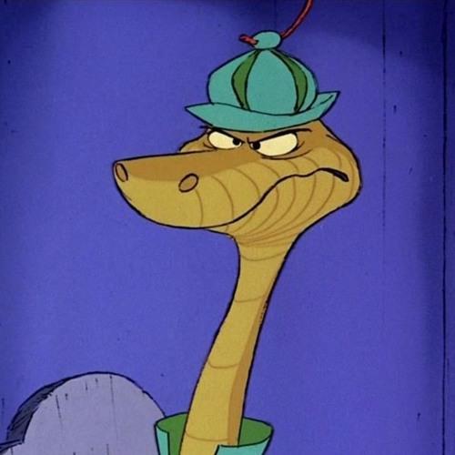 Sir Hizz's avatar