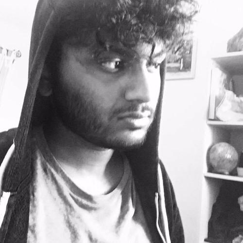 meeran.'s avatar