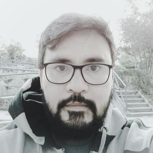 Jesús Lastra's avatar