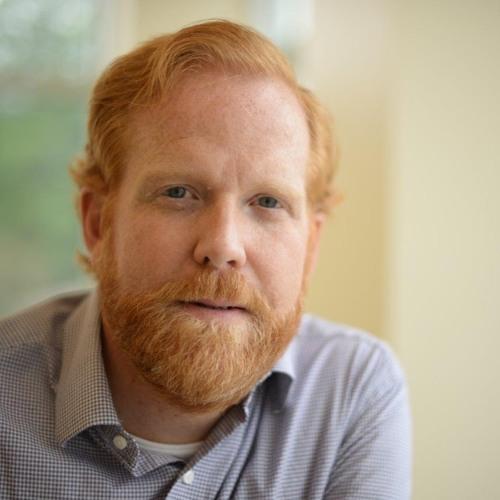 Todd Goodman, composer's avatar