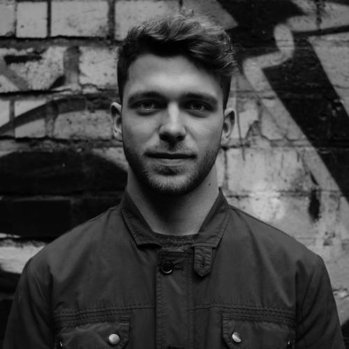 Benedikt Schnell (Ben Falb)'s avatar