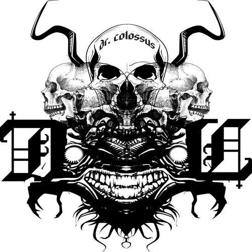 Dr. Colossus (UK)'s avatar
