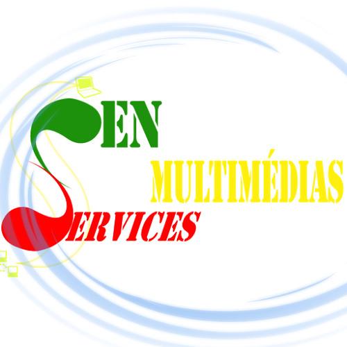 Sen Multimédias Services's avatar