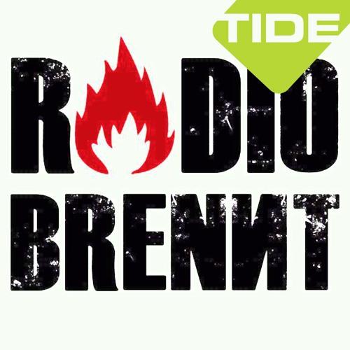 Radio Brennt! - Krach für Kenner!'s avatar