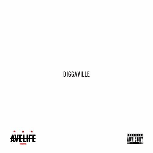 DigaveliAveLife's avatar