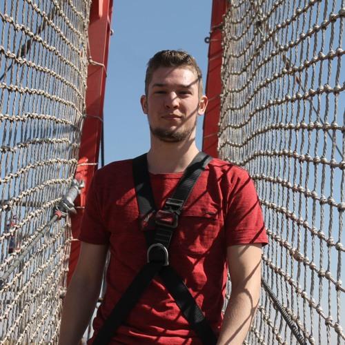 Julian Leenart's avatar