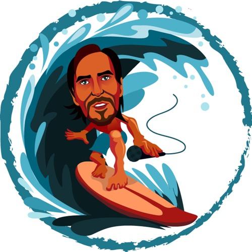 Lainel's avatar