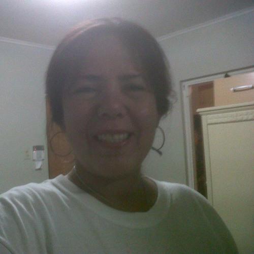 croes964's avatar