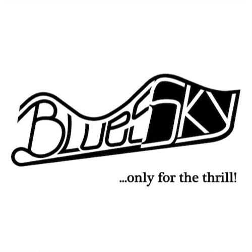 Blue-s-Sky's avatar