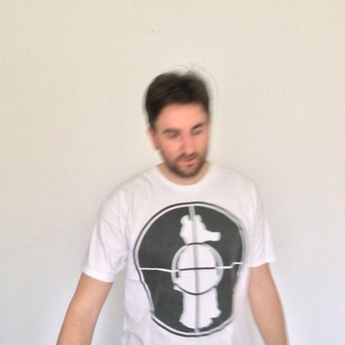 subotic's avatar