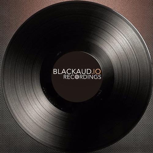 blackaud.io Recordings's avatar