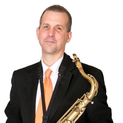 Neil Maya's avatar