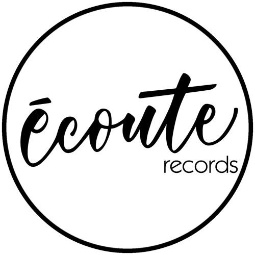 Écoute Records's avatar