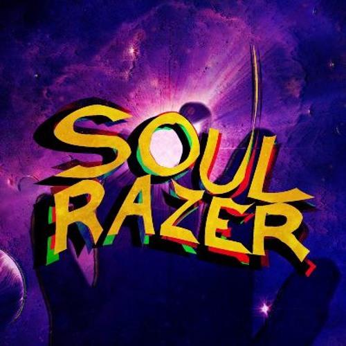Soul Razer's avatar