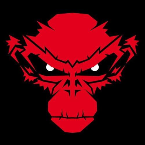 Monkey Dub Recordings's avatar