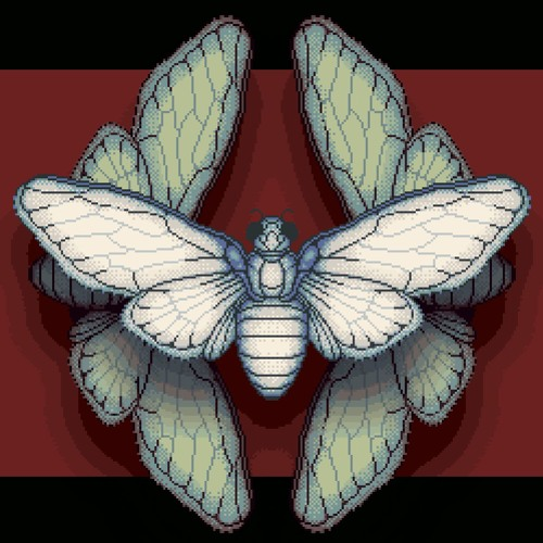 Codrea's avatar