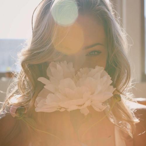 alissa jo's avatar