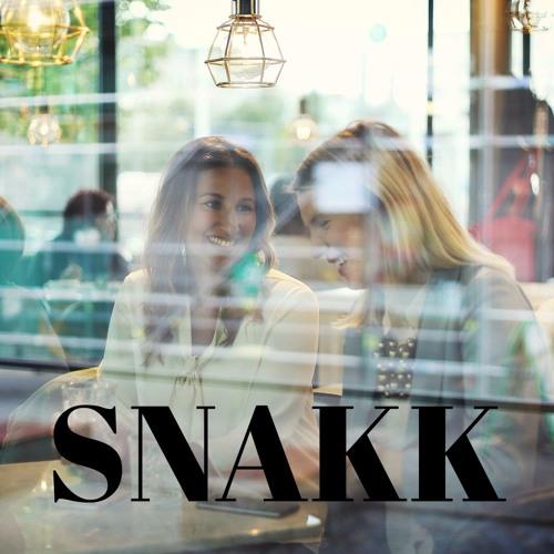 SNAKK's avatar