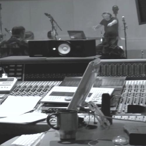 Neil Argo, Composer's avatar