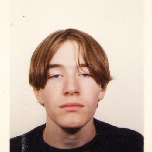 Pipi De Frèche's avatar