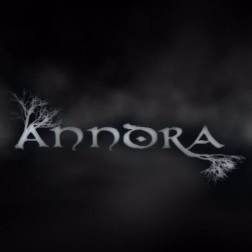 Anndra's avatar