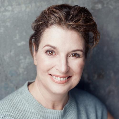 MelindaWittstock's avatar