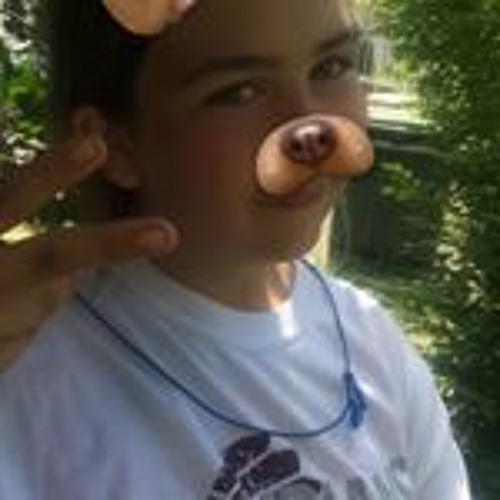 Snoopi horse 03's avatar