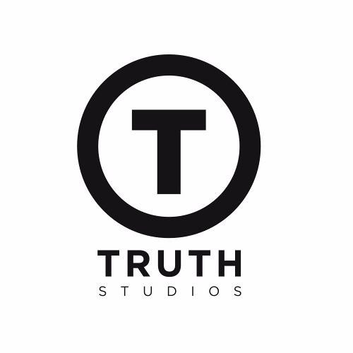 Truth Studios's avatar