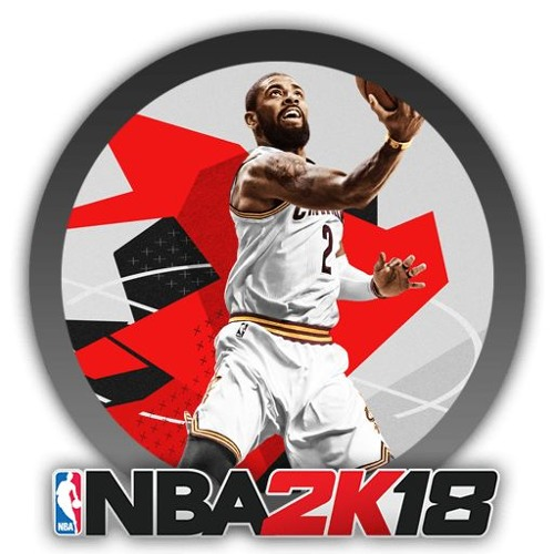 NBA 2K18 LOCKER CODES's avatar