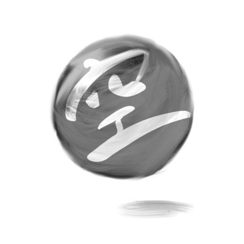 tao303's avatar