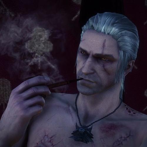 StraySchism's avatar