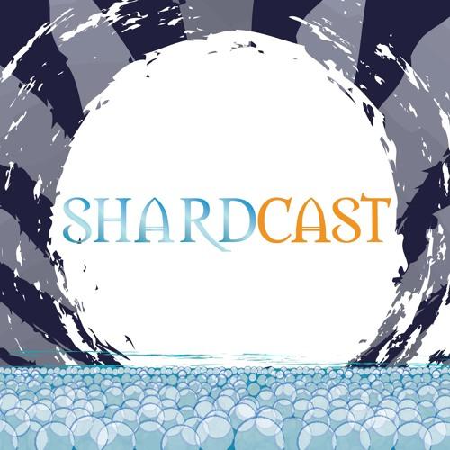 Shardcast's avatar