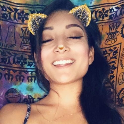 Shay Alonso's avatar