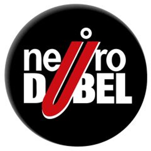 Neuro Dubel's avatar