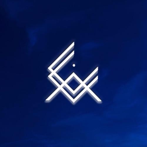 AMA.C's avatar