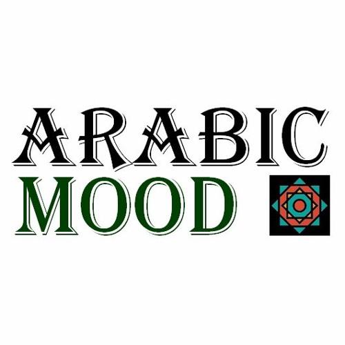 ArabicMood.fr's avatar