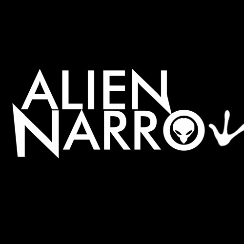 Alien Narrow's avatar