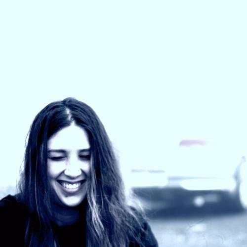 ALICE GRACE's avatar