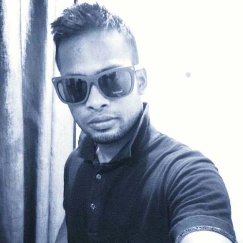 razF's avatar