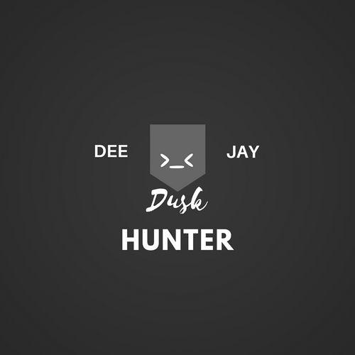 Dusk Hunter's avatar