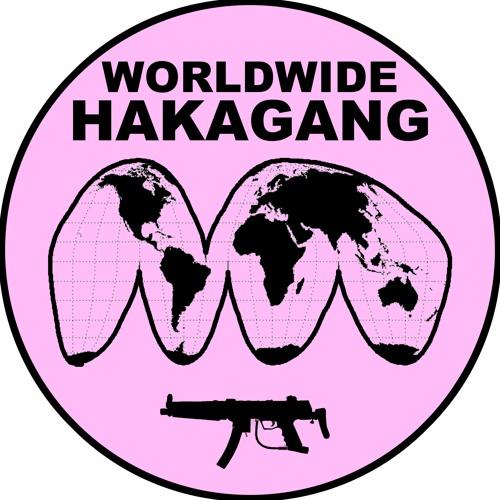HAKA [@HAKAisDEAD]'s avatar