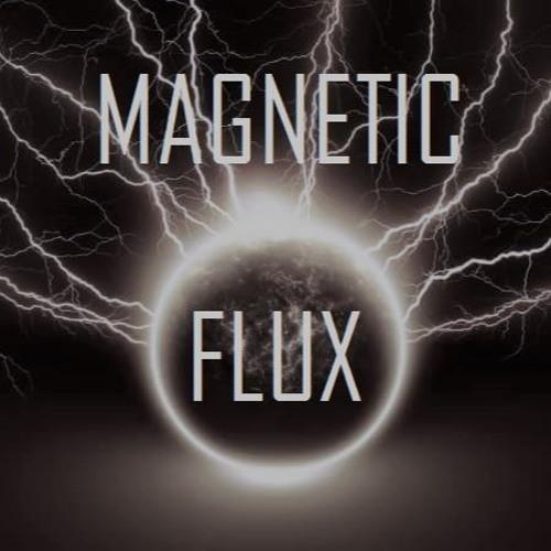 Magnetic Flux's avatar