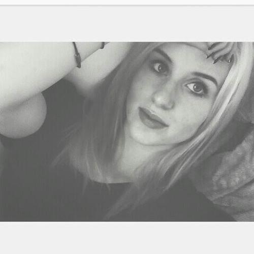 Jasmina B.'s avatar