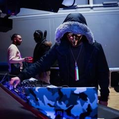 DJ SAMI