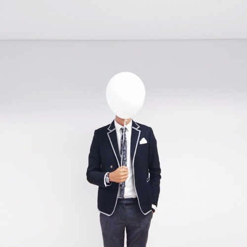 Ammar Z's avatar