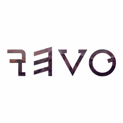 REVO's avatar
