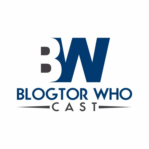 BlogtorWhoCast: A Doctor Who Podcast's avatar